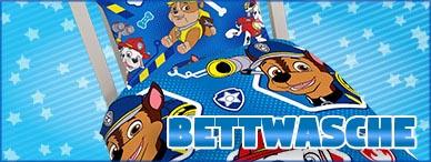 Bettbezüge für Kinder Großhandel Disney