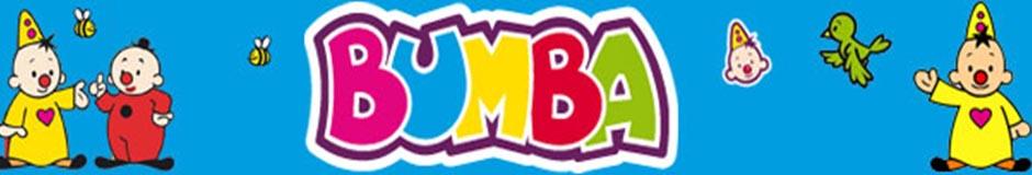 Bumba-Kleidung und -Produkte für Kinder-Großhändler