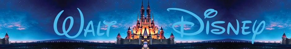 Großhändler für lizenzierte Disney-Kleidung und -Produkte für Kinder.