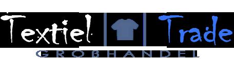 Großhandel mit Kleidung und Accessoires für Kinder, Disney-Lizenzen Textiel Trade