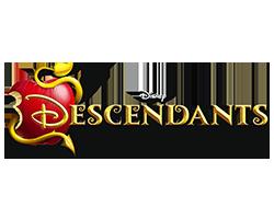 Descendants - Nachkommen
