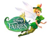 Fairies Disney