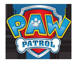Helfer auf vier Pfoten - Paw Patrol